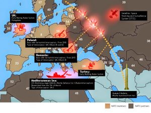 infographic-usa-europe-anti-missile-defense-system-742432