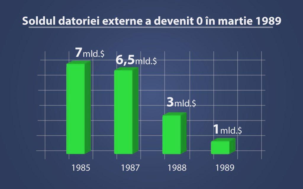 dat-ext-89