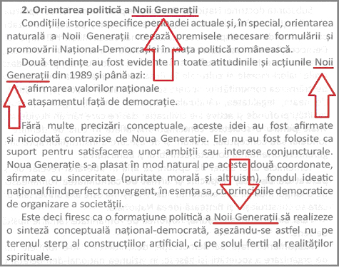 alta_orientare_politica