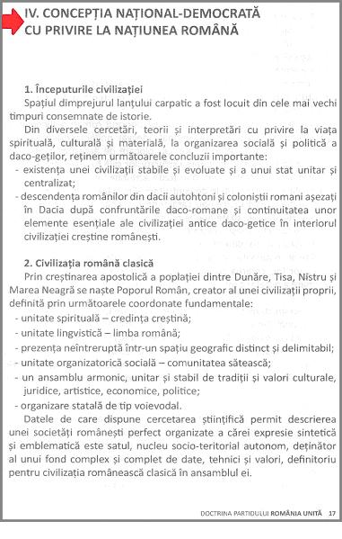 doctrina_mpr_1