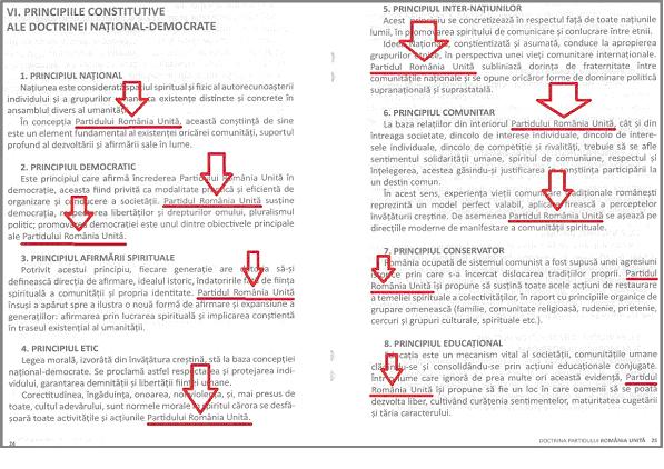 facsimil_document_pru_1