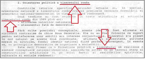 orientarea_politica