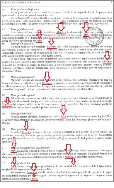 prevederi_statutare_2