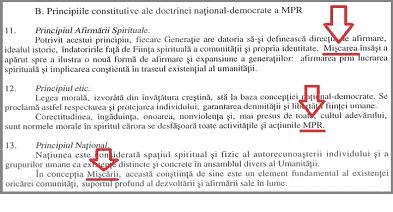 prevederile_statutare