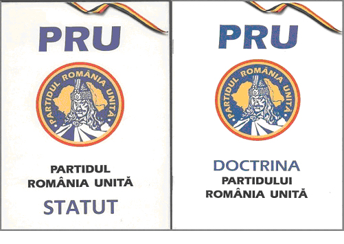 pru_doctrina_si_statut
